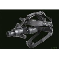 500m gen2+ night vision googles (NYX-7)