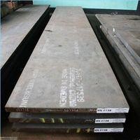ASTM A36 Carbon steel plate/ Mild Steel plate