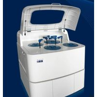 FA-400 (E) Fully Automatic Biochemistry Analyzer