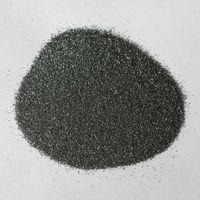 Silicon carbide / SiC thumbnail image