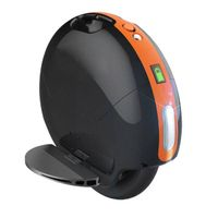 Wholesale factory price one wheel scooter smart balance wheel with bluetooth thumbnail image