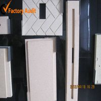 fireproofing vermiculite boards