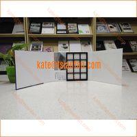 Cardboard OEM Marble Catalogue,Granite Stone Sample Catalogue-PY686 thumbnail image