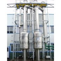 Double Effect Falling Film Evaporator thumbnail image