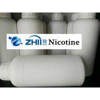 Synthesis nicotine thumbnail image