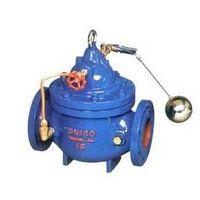 float valve thumbnail image
