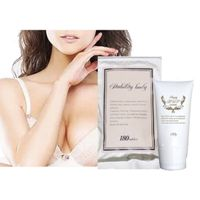 Breast enhancement cream thumbnail image