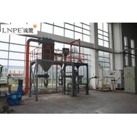 grinding mill for New materials