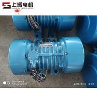 OEM Three Phase Vibrator Motor YZO 20-6 For Export thumbnail image