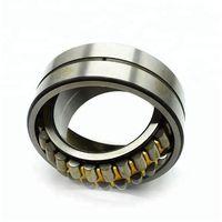 0 - 170mm 23134kw33+Ah3134ya Self Aligning Roller Bearing thumbnail image
