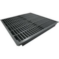 DC 68 Directional High Airflow Panel