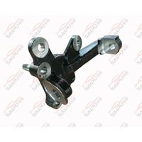 Steering Knuckle for TOYOTA HILUX LN147-PRMDS 1997-2004 OEM 43211-35200, 43212-35200