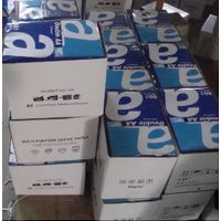 Double A A4 Copier Paper 80gsm, White A4 Copy, Cheap 80gsm Multipurpose paper, A4 paper