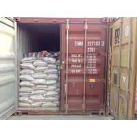 Calcium Sulphoaluminate Cement (Csa Cement)