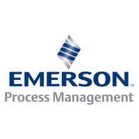 Emerson  DCS