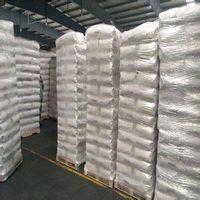 pharmaceutical grade Colloidal silicon dioxide
