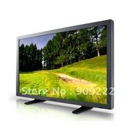world famous brand 82 inch business monitor screen lcd display screen panel LCD Monitors