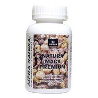 MACA PREMIUM (Natural Energizer, Increases Fertility)