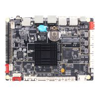 Android Motherboard Octa,Android Mainboard thumbnail image