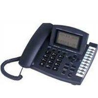 ES-06 VOIP phone