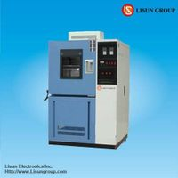 GDJS-*B High & Low Temperature Humidity Chamber for Electrical Home Use Device Test Meets Standards