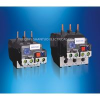 Sontune Tr2-D Series (LR2-D) Thermal Relay