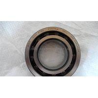 4209ATN9 double row deep groove ball bearing