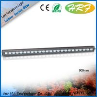 LED aquarium light fish tank light coral growth light aquarium lamp