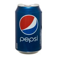 All Products of Pepsi , 350ml Cans and Bottles PET ,1L ,1.5L ,2L, 355ml Cans , 500ml thumbnail image