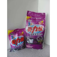 QILIJIA washing powder