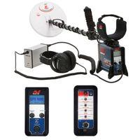 Minelab GPX 5000 Metal Detector thumbnail image