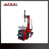 Best Sale of car tire changer/ryre changer/tire changing machine