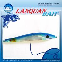 fishing lure LQL1324