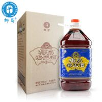 5L yedao haiwang herbal extract drink wholesale chinese health liquor