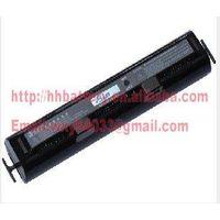 universal laptop battery,notebook battery thumbnail image