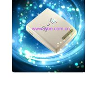 RFT200-7 (RF card reader)