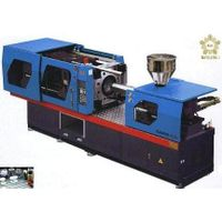 MayaJieli Injection molding machine, plastic injection machine for thin-walled products