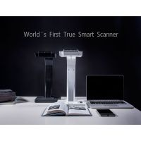 CZUR scanner ET16 consumer electronic product