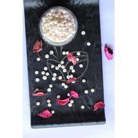 Medicinal Pearls thumbnail image