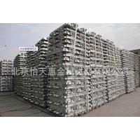 Aluminium powder 98%