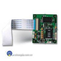 Module for Fingerprint Lock MO4