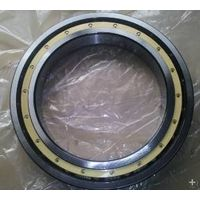 China 61864M stock,61864M bearings,61864M Suppliers and Manufacturers,61864M Made in China (61864M)
