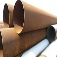 used pipes 1220