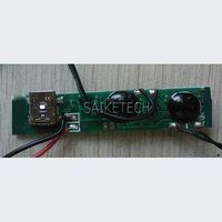 usb sound module