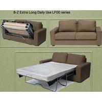 Extra long sofa sleeper mechanism LF00 series thumbnail image