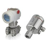 ABB differential pressure transmitter thumbnail image