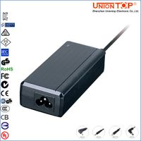 12v 60w switching power supply 12V 5A