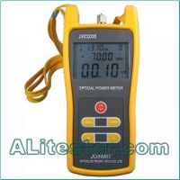 Joinwit JW3208 Optical Power Meter thumbnail image