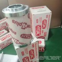 0160 D020 BH3HC Hydac Pressure Hydraulic Oil Filter thumbnail image
