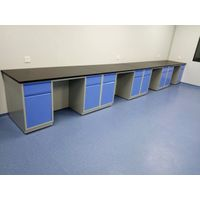 Professional manufacturer of lab furniture,laboratory table side table